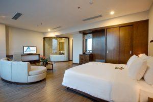 Avatar Da Nang Hotel