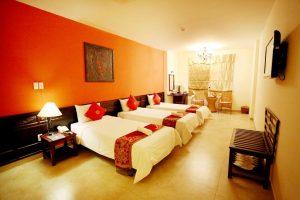 Gold Coast Hotel Da Nang