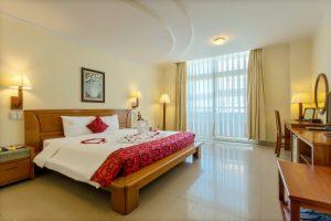 Golden Sea Hotel Da Nang