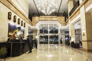 Rex Hotel Sai Gon