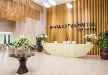 royal-lotus-hotel-da-nang