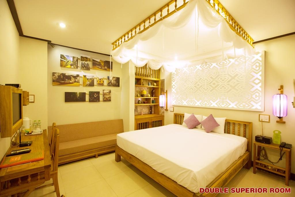 vinh-hung-library-hotel