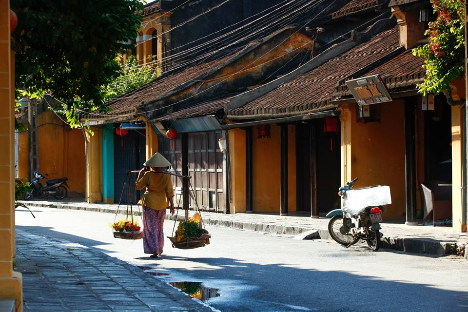 10 Things You Should Do In Hoi An