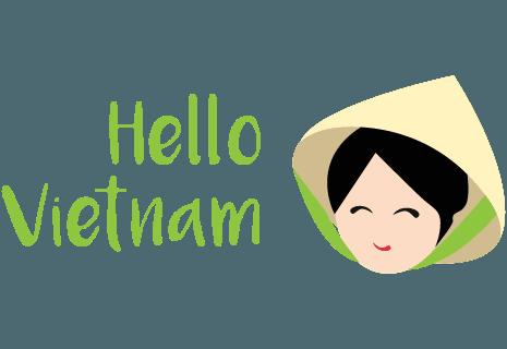 Viet Nam Infomations